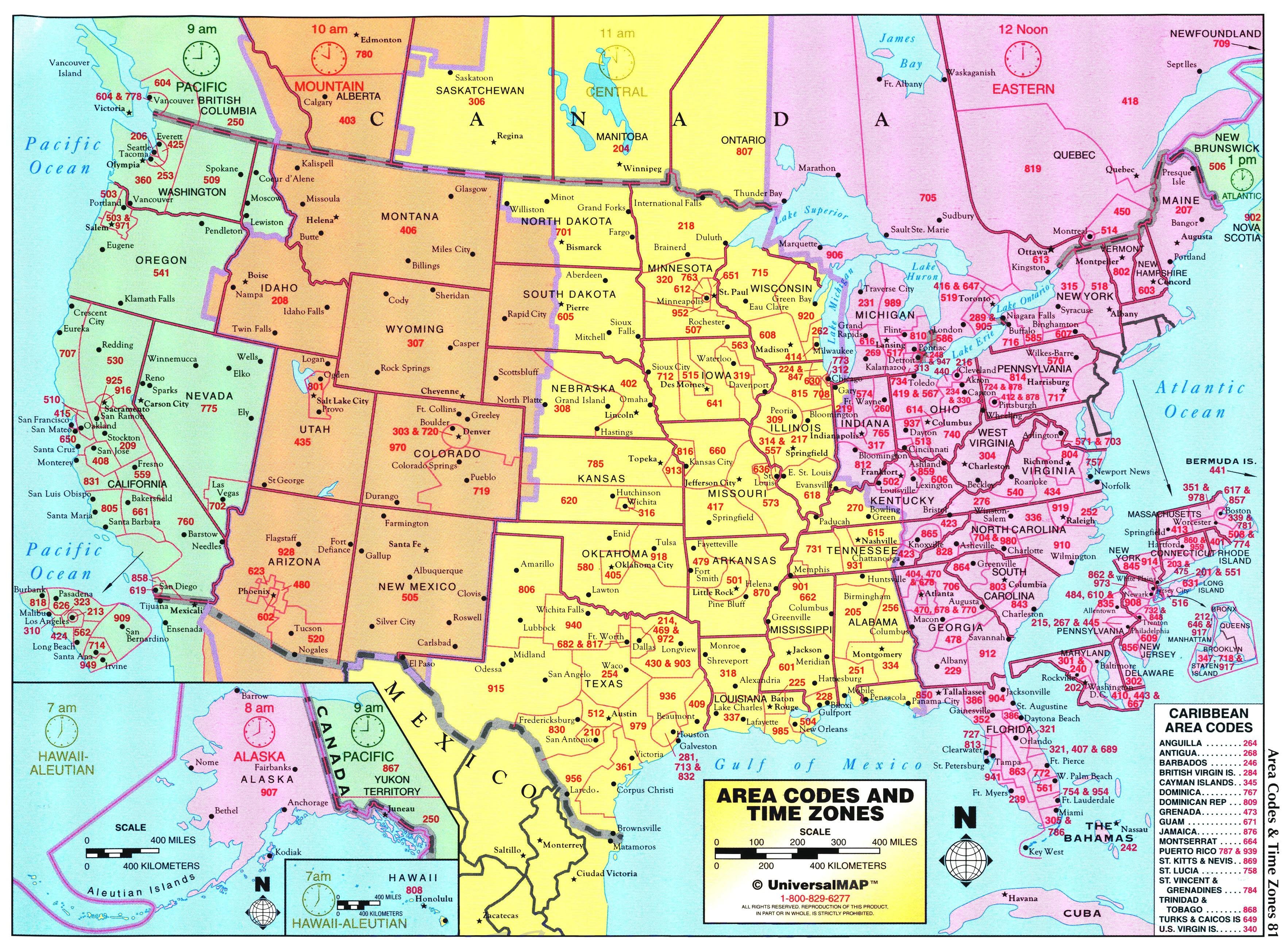 United States Map Orlando Florida New Detailed Map Florida Cities - Detailed Map Of Orlando Florida