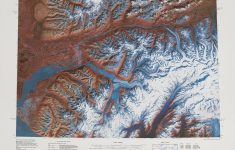 United States Topographic Maps 1:250,000 – Perry-Castañeda Map – 3D Topographic Map Of Texas