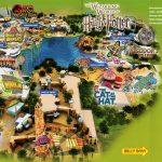 Universal Orlando Map – Google Search | Orl | Universal Orlando – Universal Orlando Florida Map