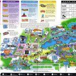 Universal Studios Florida Map 2018 From Ambergontrail 4   Ameliabd   Universal Studios Florida Map 2018