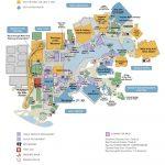 Universal Studios Florida | Universal Orlando Discount Tickets, Crowds   Orlando Florida Universal Studios Map