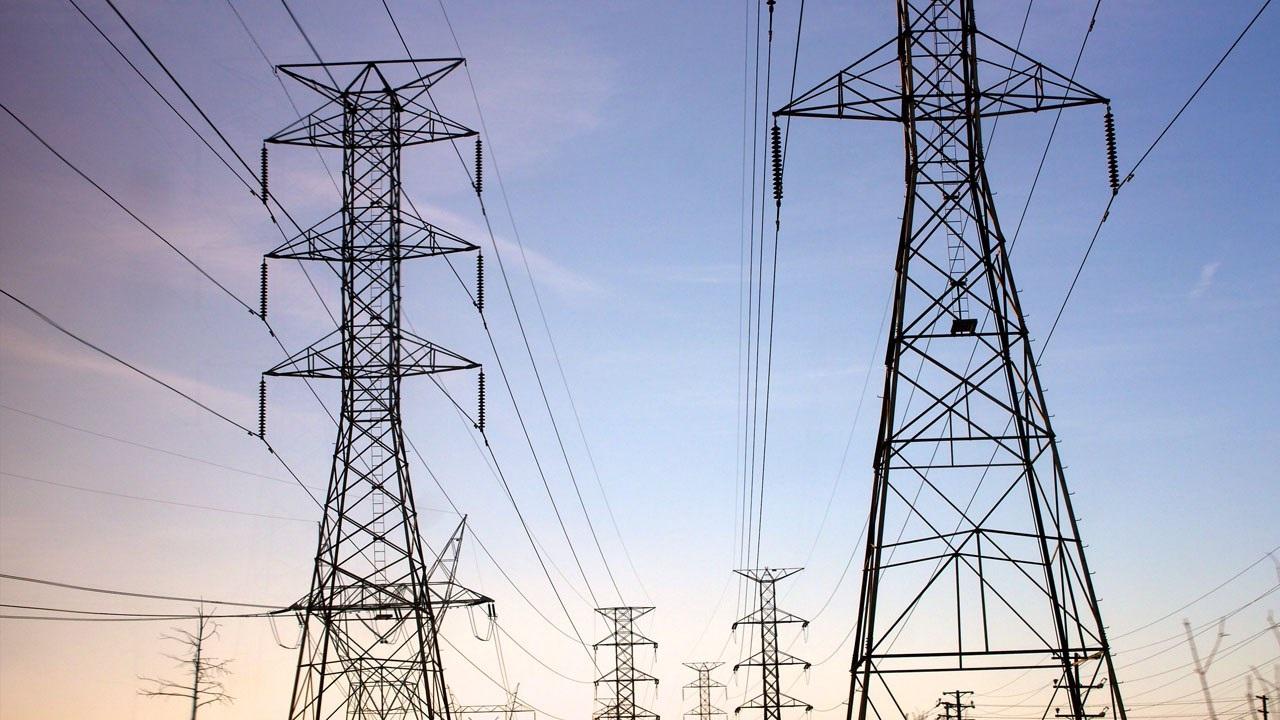 Update: Florida Public Utilities Power Restoration Efforts - Florida Public Utilities Power Outage Map