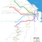 Urbanrail > South America > Argentina > Buenos Aires Subte (Metro)   Florida Street Buenos Aires Map