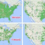 Us Cellular Florida Coverage Map Fresh United States Map Sprint   Sprint Service Map Florida
