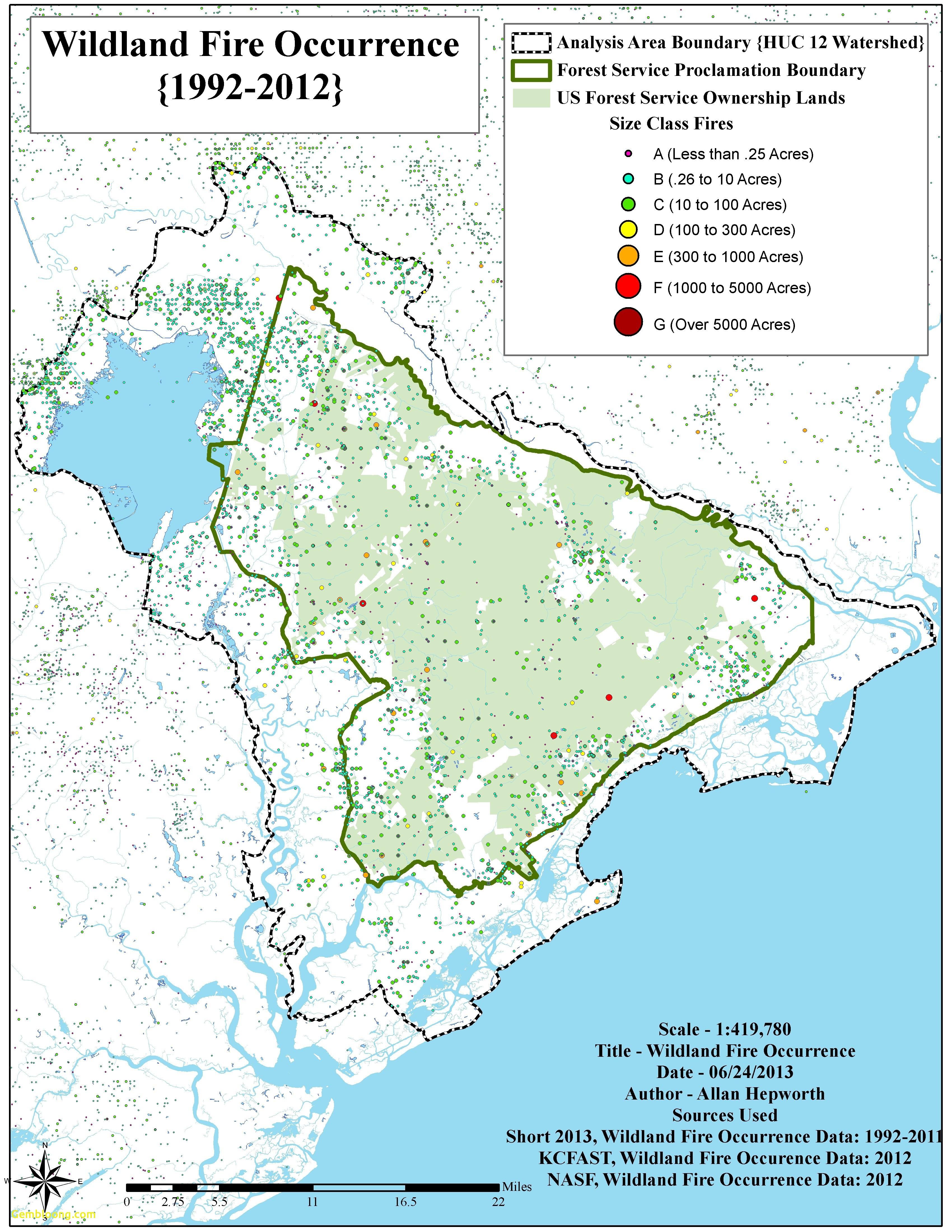 Us East Coast Ski Resorts Map Refrence National Forest Map - California Ski Resorts Map