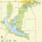 Us Intracoastal Waterway Map Map Waterway Inspirational Florida   Florida Casinos Map
