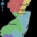 Us Intracoastal Waterway Map Map Waterway New Florida Casinos Map   Florida Casinos Map