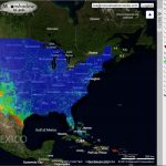 Us Latino Population Heat Map   Texas Population Heat Map