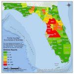 Us Map. Maps Davis Ca Us Gis Crime Map: Gis Workshop Introducton To   Florida Sinkhole Map 2018