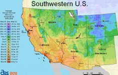 Us Map Of Growing Zones Inspirational Us Climate Zone Map Luxury – Texas Planting Zones Map