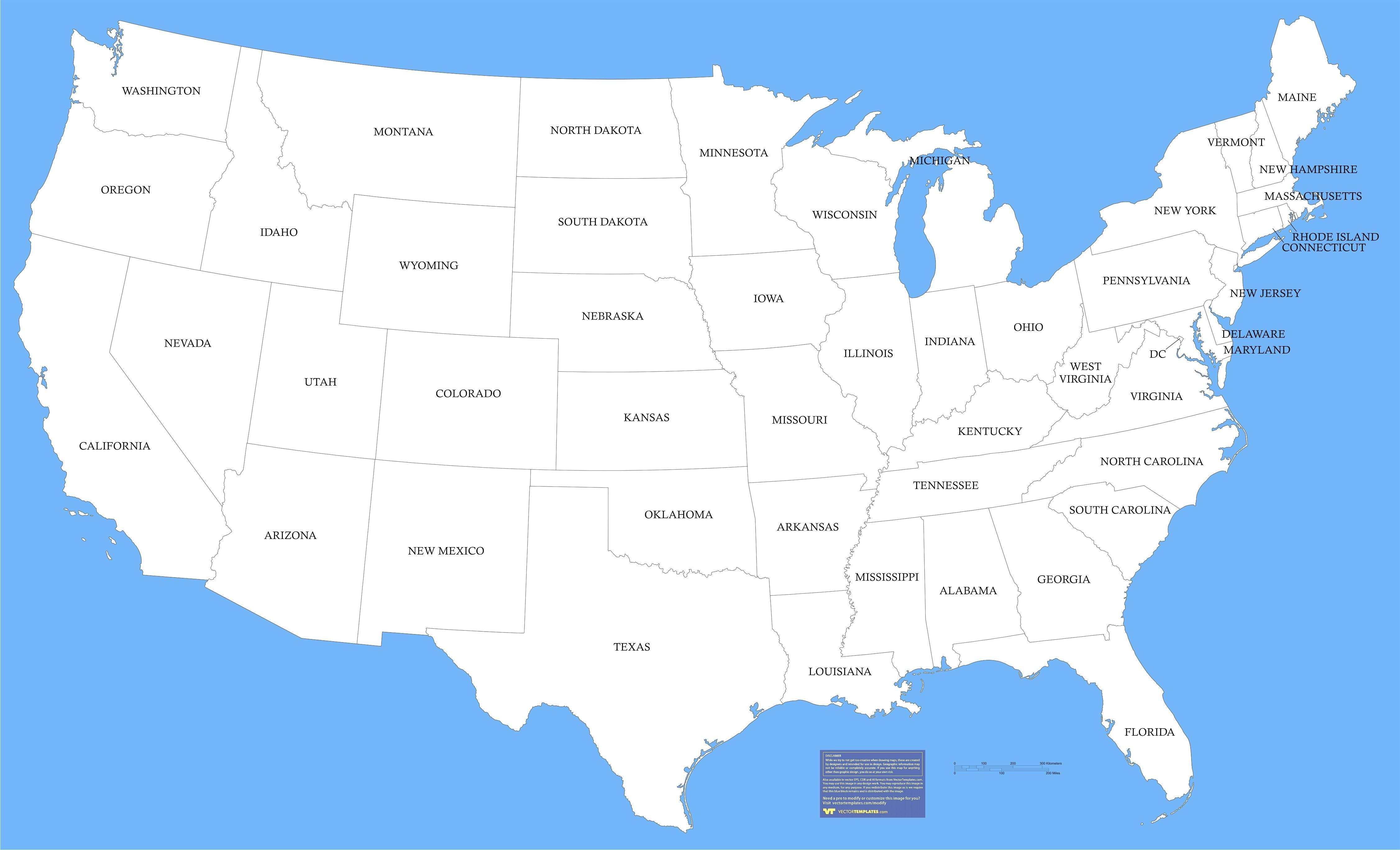 Us Map Orlando Florida Beautiful Map Alabama And Florida Unique 1 - Us Map Of Alabama And Florida