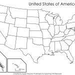 Us Map Quiz Printable Free Refrence United States Map Quiz For State   States And Capitals Map Quiz Printable