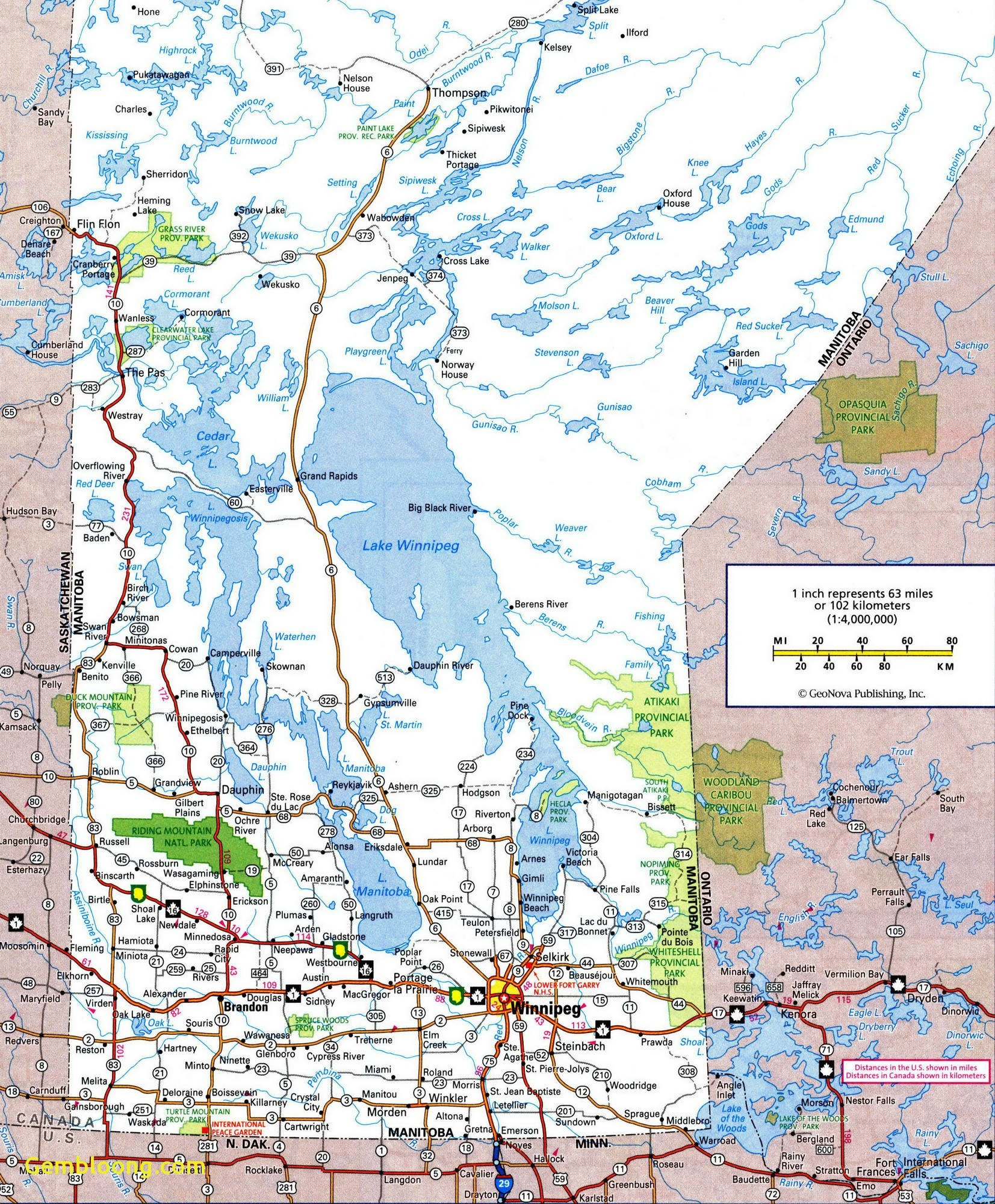 Us Map Showing Naples Florida Inspirational Naples Florida Us Map - Map Of Naples Florida And Surrounding Area