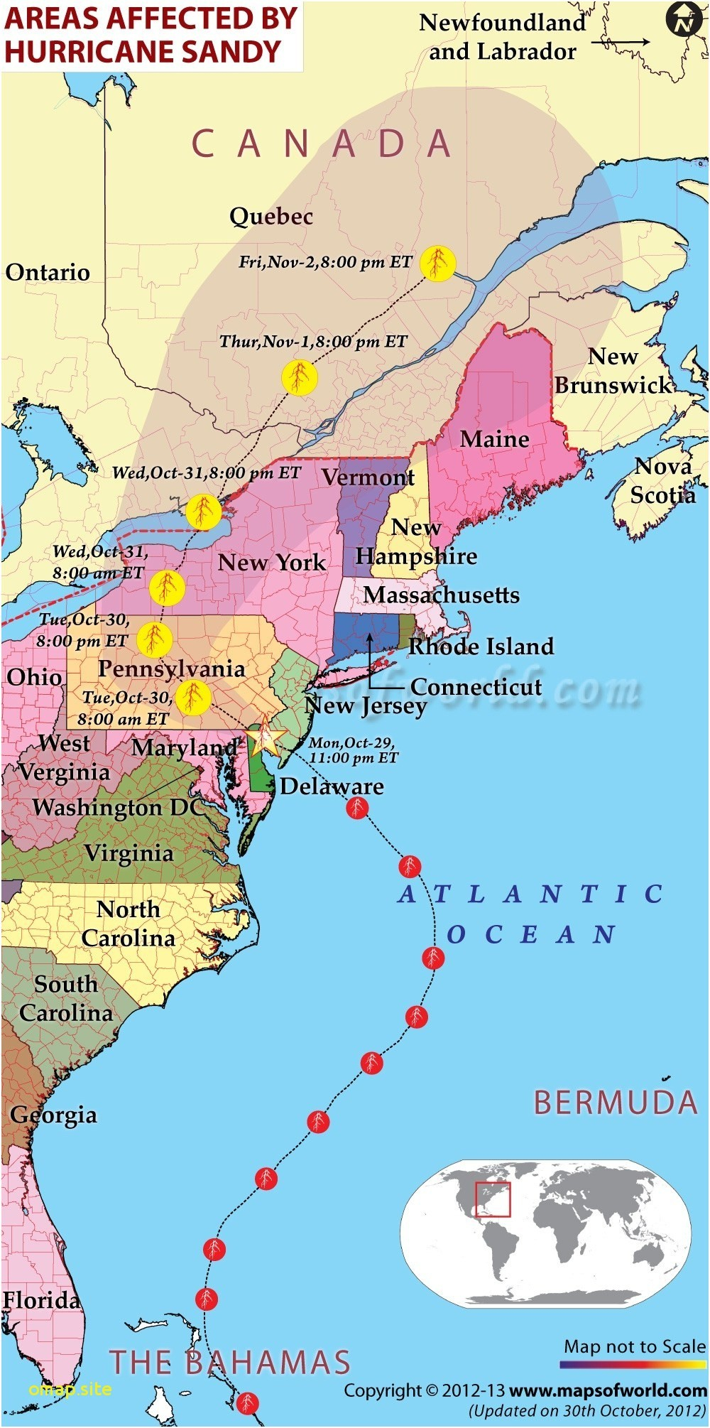 Us West Coast Map With Cities Chase Hasch Road Trip Inspirational - Map Of East Coast Of Florida Cities