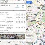Usa Map Driving Directions Google Maps Free Within Printable And 3 2   Printable Map Directions