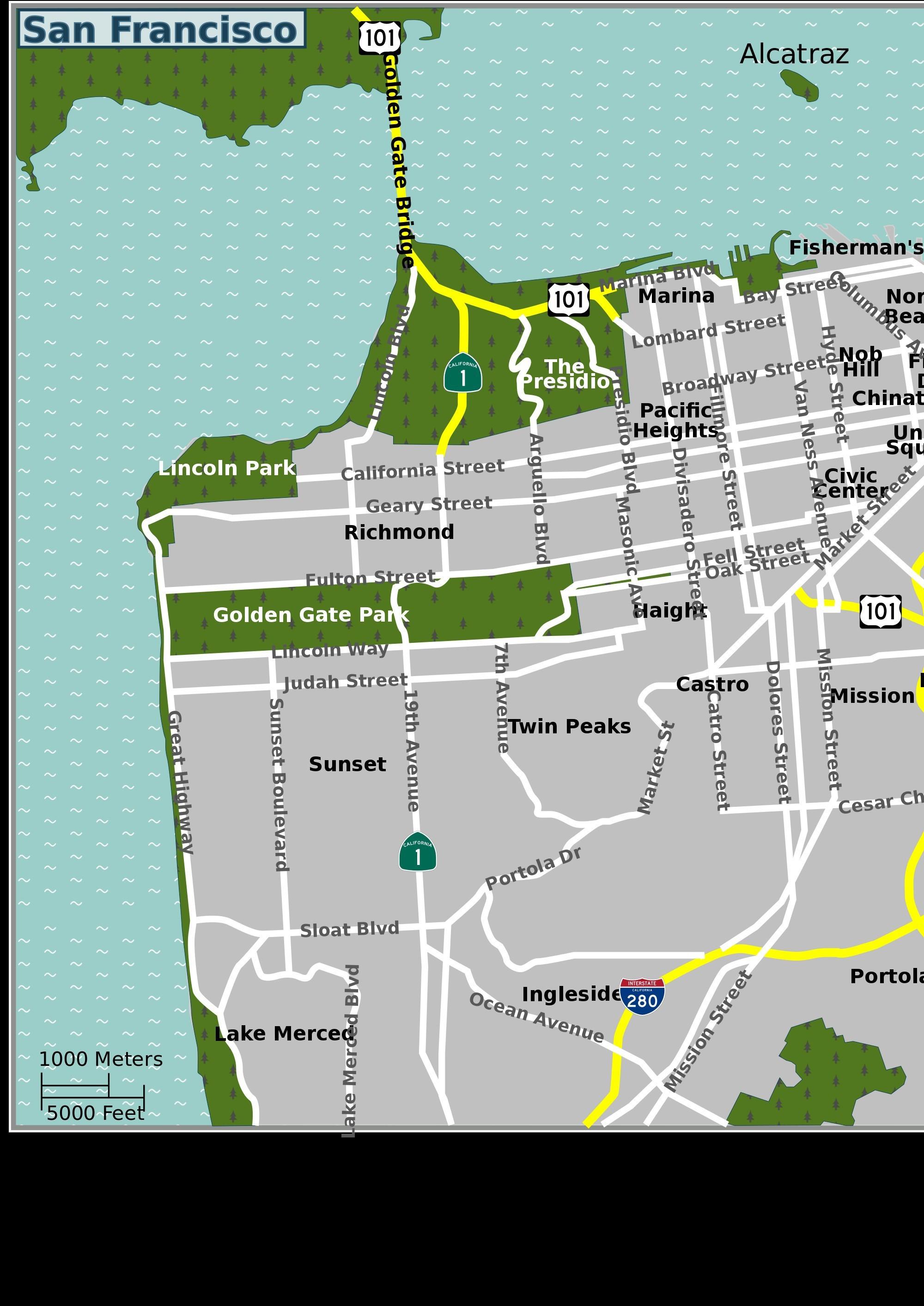 Usa Map Hawaii Located Inspirational Map Hawaiian Islands And - Map Of Hawaiian Islands And California