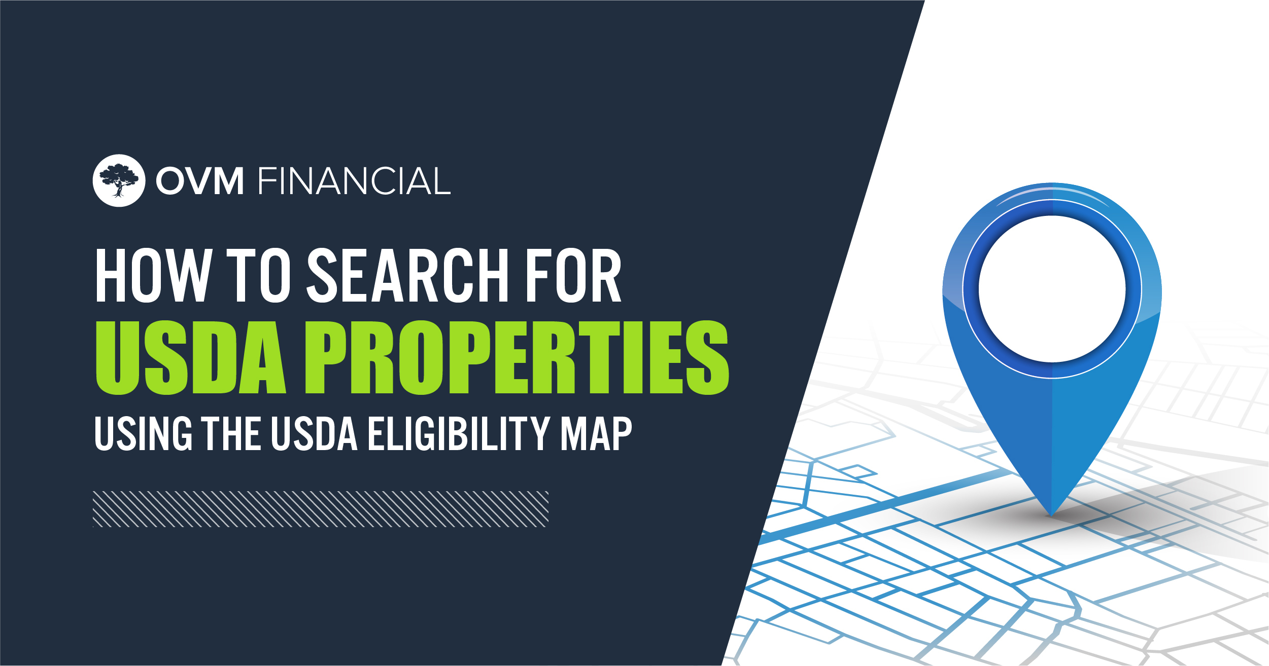 Usda Eligibility Map Is Key Before Looking For A No Money Down Home - Usda Property Eligibility Map Texas