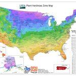 Usda Hardiness Zone Finder   Garden   Plant Zone Map California