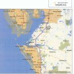 Usda Loan   Multiline Mortgage   (941) 201 9111   Multiline Mortgage   Usda Eligibility Map Florida