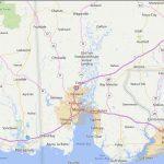 Usda Rural Development Loan   Mobile, Al   Usa Home Financing   Usda Eligibility Map Florida