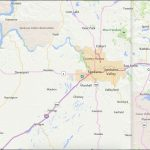 Usda Rural Development Loan   Spokane, Wa   Usa Home Financing   Usda Rural Development Map Texas