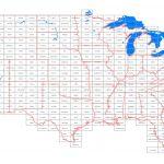 Usgs Topographic Maps Online, Topo Quad Jpg Drg Images   Buy Paper Topos   California Topographic Map Index