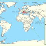 Venice On Map   14.11.kaartenstemp.nl •   Map Of Florida Showing Venice Beach