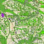 Venicefl Real Estate: New Sarasota County Flood Maps, Part 2   Fema Flood Zone Map Sarasota County Florida