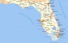 Vero Beach Florida Map Radon Map – Vero Beach Fl Map Of Florida