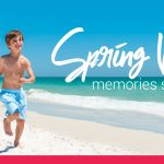 View Our Latest Offers At Sandestin Golf And Beach Resort   Sandestin Florida Map