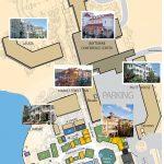 Village Map | The Village Of Baytowne Wharf | Located In Sandestin   Sandestin Florida Map