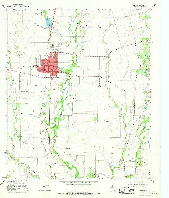 Vintage Us Maps For Sale Unique Amazon Texas Maps - Letmedow New - Texas Maps For Sale
