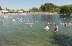Warm Mineral Springs In North Port, Florida – Newyork Big Sun Realty – Warm Mineral Springs Florida Map