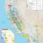 Water In California   Wikipedia   California Water Map
