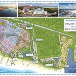 Watercolor Florida Map Pretty Design Ideas   World Map   Where Is Seagrove Beach Florida On A Map
