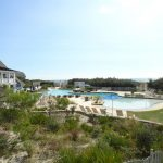 Watersound Beach Club – Homes On 30A ® 850-660-1830 – Watersound Beach Florida Map
