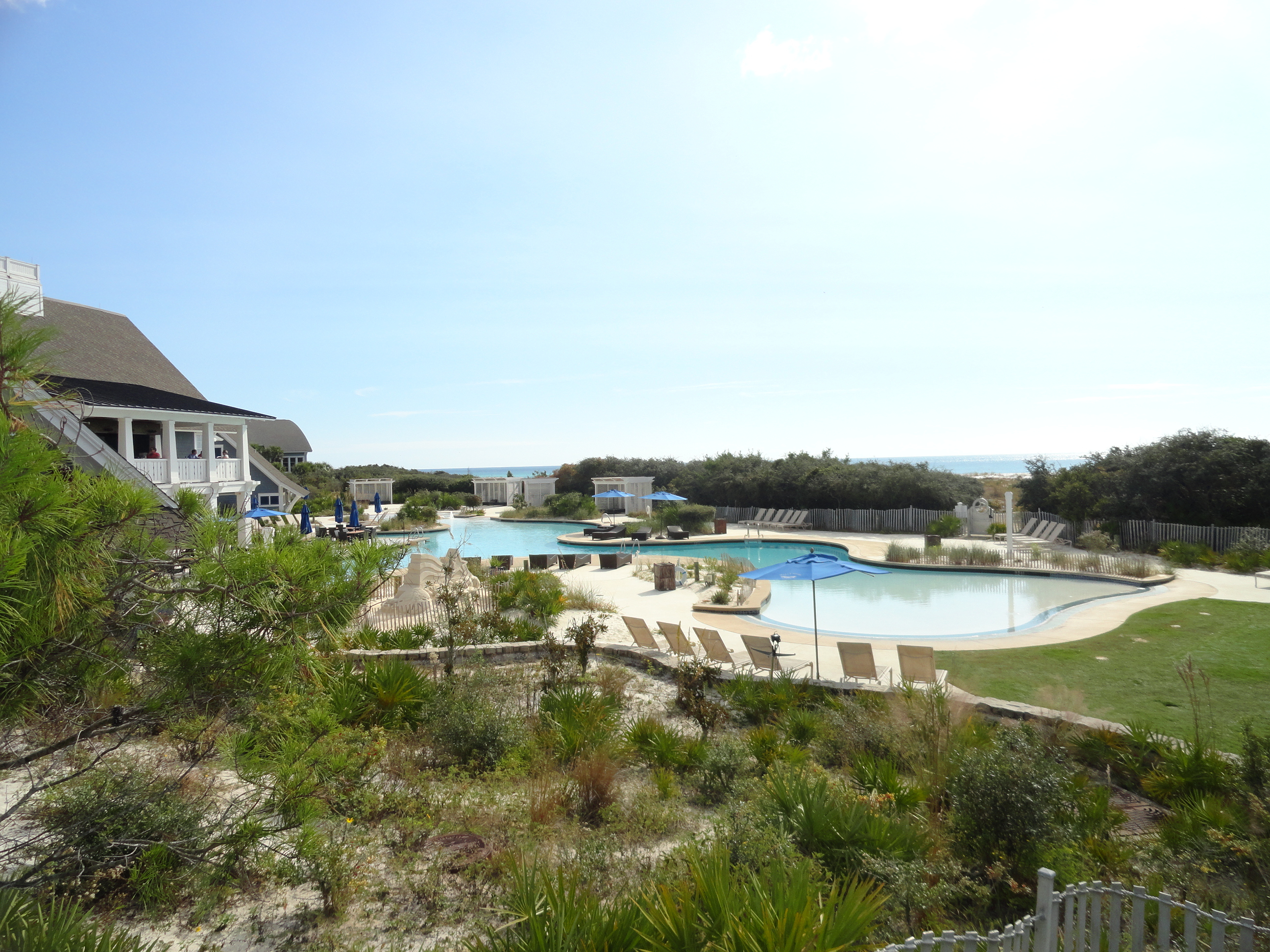 Watersound Beach Club - Homes On 30A ® 850-660-1830 - Watersound Beach Florida Map