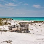 Watersound Florida Beachfront Property Guide   Watersound Florida Map