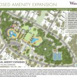 Watersound Origins   Watersound Florida Real Estate   Watersound Florida Map