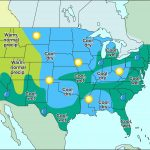 Weather Radar Map Live   Webinfoindia   Texas Weather Radar Maps Motion