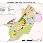Webapp.scag.ca.gov   /scsmaps/maps/los Angeles/subregion/sgv/diamond   Diamond Bar California Map
