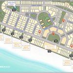 Website   Seaside Sample Map   Seaside Beach Florida Map