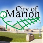 Welcome To Marion, Texas   Marion Texas Map
