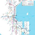 Wellington Bus Map   Wellington Florida Map