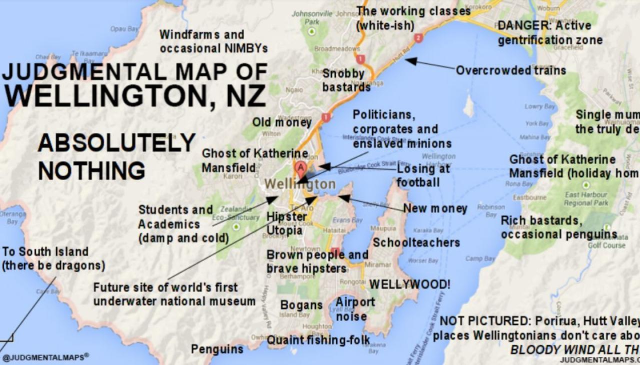 Wellington Florida Map - Wellington Florida Map