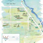 West Villages Florida Map   Map Of West Villages Florida   North Port Florida Map