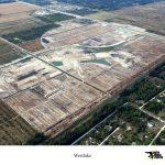 Westlake Florida   Www.topsimages   Westlake Florida Map
