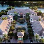 Weston Florida   Youtube   Google Maps Weston Florida