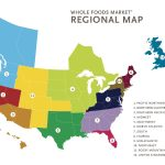What You Need To Know Before Pitching To Whole Foods   Whole Foods In Florida Map