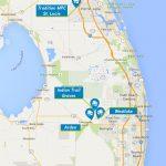 Where Do We Grow?   John Burns Real Estate Consulting   Westlake Florida Map
